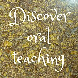 discover_oral_teaching_cover